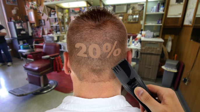 How much should i tip my barber dollar shave club how much should i tip my barber urmus Choice Image